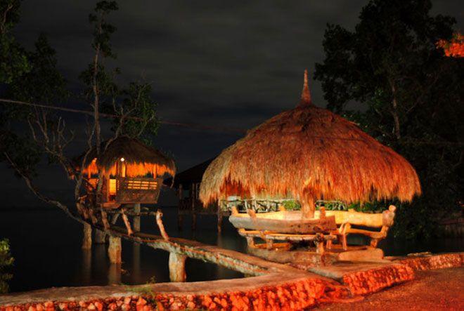 Costa Roca Resort Club - Cottages